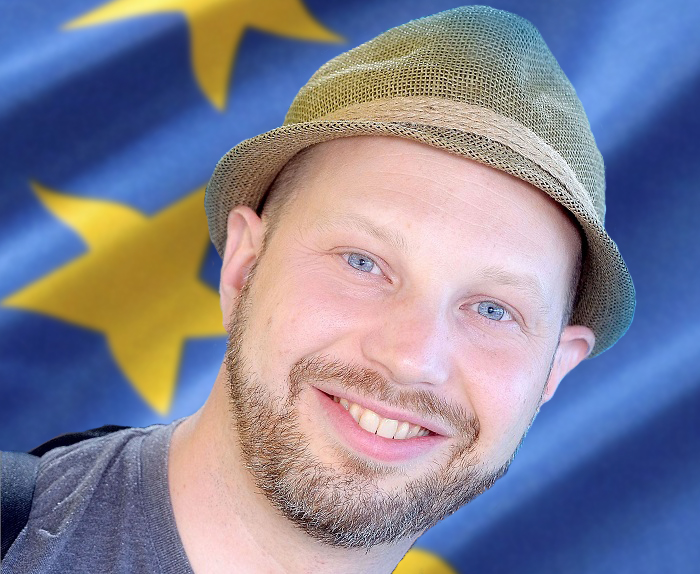 EU-Torbjorn_Wester_webb
