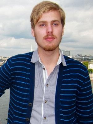 kandidat_niklas_dahl